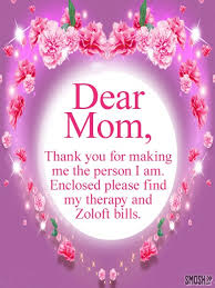 Mother Day Card Mothers Day And Your Narcissist Mom Randi G Fine