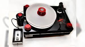 <b>Виниловый проигрыватель</b> Sound Stream купить в Москве ...