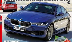 2018 bmw g20. contemporary g20 bmw g20 front angle render and 2018 bmw g20