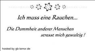 Lustige Sprüche Gb Bilder Gaestebuch Sprueche Pic Witzig Facebook