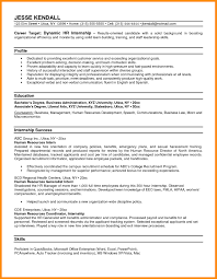 Sample Hr Generalist Resume Hr Resume New Sample Resume Hr Generalist Human Resources Generalist 54