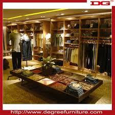 Garments Interior Design and Decoration ...