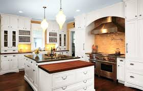 crystal kitchen cabinets crystal kitchen cabinets surrey