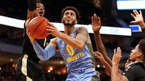 College basketball picks: Oregon vs Memphis, more - Sports Illustrated