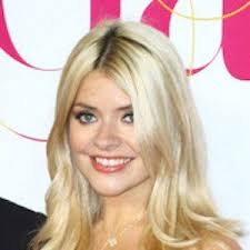 Holly willoughby is joining declan donnelly as a presenter on i'm a celebrity…get me out of here 2018 but what age is holly willoughby? Holly Willoughby Bio Family Trivia Famous Birthdays