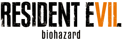 Resident Evil 7 Biohazard Wikipedia
