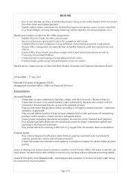 Where can I find professional resume writers in Delhi Quora Dayjob Resume  Service