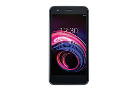 Cell Phone Battery Compatibility Chart Lg Aristo 3 Metro By T Mobile