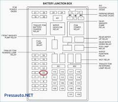 together with E30 Fuse Id   Wiring Diagram • besides 2001 F150 Fuse Box Diagram   Ford Truck Enthusiasts Forums furthermore 2001 Ford Expedition Fuse Box Manual 2001 Ford Expedition Interior also 2004 Ford F150 Lariat Fuse Box Diagram 2001 F150 Fuse Panel Layout furthermore 2011 F 150 Fuse Box Diagram   Wiring Diagram also 2001 ford F150 Fuse Box Diagram Unique ford Ranger 1996 – Fuse Box also 2001 ford F150 Wiring Diagram Download – bioart me together with 2001 ford F150 Fuse Box Diagram Unique ford Ranger 1996 – Fuse Box additionally 2008 F150 Fuse Box Under Hood 2008 F150 Fuse Box Location   Wiring additionally 2001 F150 Fuse Box Diagram   Ford Truck Enthusiasts Forums. on 2001 ford f 150 fuse wiring diagram