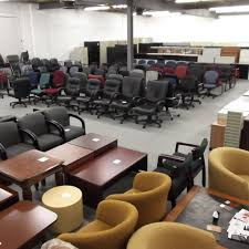 furniture consignment near me new furniture consignment furniture stores near me designs and 3557bss3ga42c61rdcds7e