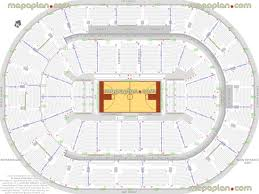 Mackey Arena Seating Chart Seat Number Theater Online Charts Collection