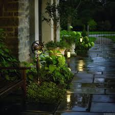um size of landscape lighting best led landscape lighting kits lighting manufacturers list led landscape