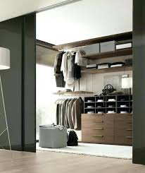 loft bed with walk in closet closet under bed bedroom convert walk in closet to bedroom