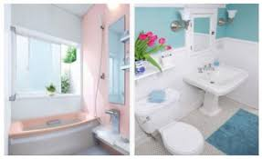 Bathroom Ideas For Small Spaces On A Budget Home Design Minimalist