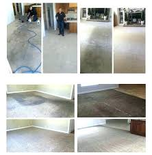 reno carpet cleaners carpet cleaning carpet cleaning before after carpet cleaning reno sparks carpet cleaning reno
