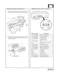 eg under dash wiring clarification question honda tech honda Vintage Fuse Box at Civic Eg Under Dash Fuse Box