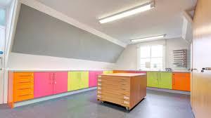 Rochester Interior Design St Andrews School Rochester Classroom Design And Refurbishment