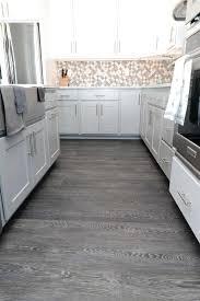 gray luxury vinyl plank dark gray luxury vinyl plank kitchen floor casa moderna light gray oak