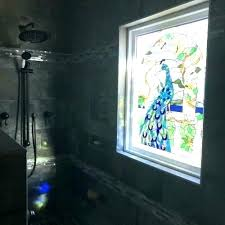 art glass panels window panel stained wall hanging custom beveled windows for antique wind blown glas