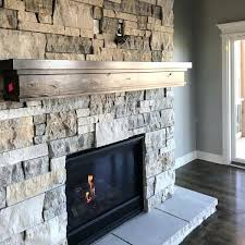 wood and stone fireplace natural stone fireplace designs outdoor wood burning stone fireplaces wood and stone fireplace ideas