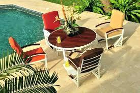 ideas patio furniture orlando and outdoor furniture patio furniture clearance 31 patio furniture orlando