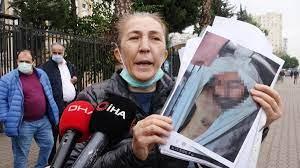 Kadir Şeker hakkında 'kiralık katil' iddiası: Oğlumu Kadir Şeker'e  öldürttüler