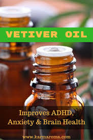 Small Picture Best 25 Adhd oils ideas on Pinterest Essential oils for adhd