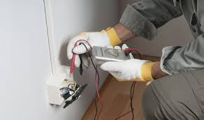 Image result for Find Electrical Maintenance