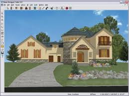 better homes and gardens interior designer. Beautiful And Better Homes And Gardens Interior Designer For R