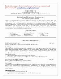 Awesome Resume Pharmacy Tech Photos Entry Level Resume Templates