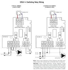 boiler relay wiring diagram co taco 4 zone switching oasissolutions co positive 4 random 2 taco wiring diagram relay switching taco relay wiring diagram