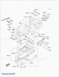 Awesome kfx 80 wiring diagram images electrical circuit diagram
