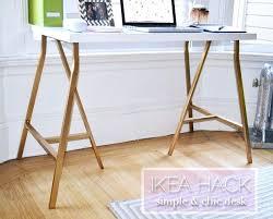 ikea hack desk best hack desk ideas on desk small desk and office hack ikea hack ikea hack desk