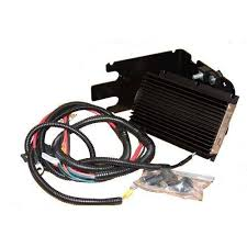 golf cart voltage reducer dc converter shop ezgo com Wiring Diagram For Ezgo Rxv dc dc converter kit for rxv wiring diagram for ezgo rxv electric