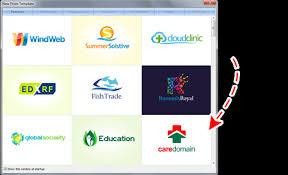 Logo Design Software Give You Creative Logo Design Solutions