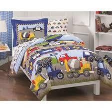 elmo twin sheet set elmo 4 piece toddler bedding set sesame street abc 123 gift