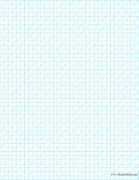 Grid Paper Pdf A3 Graph Paper Print Barca Fontanacountryinn Com