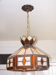 Tiffany Kitchen Lighting Best Stained Glass Hanging Lamp Patterns Kitchen Light Screw In