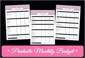 Monthly Bill Organizer Book Home Bill Organizer Monthly Bill Organizer Template Excel Home