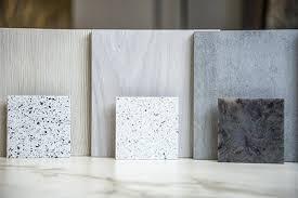 white quartz countertops with sparkle 6 trendy colors for quartz white sparkle quartz countertops with white