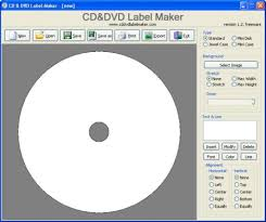 free cd label maker online make a cd label online free under fontanacountryinn com