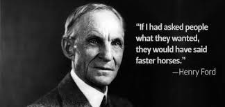 henry ford quotes faster horse. Beautiful Faster Intended Henry Ford Quotes Faster Horse Corporate Culture Shift