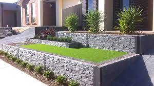 Small Picture Portfolio Garden Design Landscaping Projects ENTICEscapes