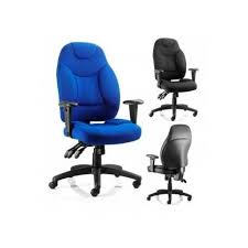 comfortable office furniture. Beautiful Furniture Comfortable Operators Office Chairs For Furniture A