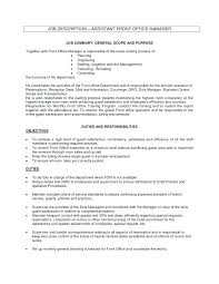office duties resume office duties resume customer service job duties for  resume medical office manager duties