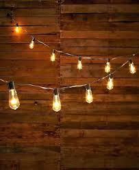 rope light chandelier rope lighting ideas outdoor rope lighting ideas awesome best farmhouse outdoor string lights