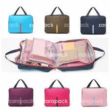 pleasing images of makeup organizer bag cerene uk htb12kwbhpblaxq6fxs full size