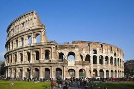 famous ancient architecture. Beautiful Architecture With Famous Ancient Architecture I