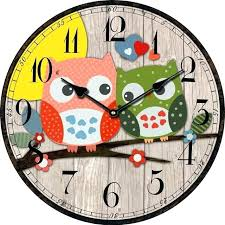 large wall clocks wall clocks large wall clocks uk ikea