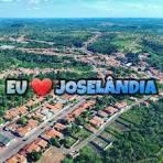 imagem de Joselândia Maranhão n-9